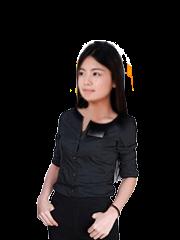 宁波邦元职业培训中心海曙校区李侠