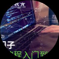 常州三菱西门子PLC编程培训