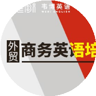 商务英语和外贸英语综合培训