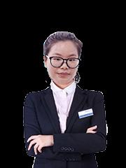 上元教育溧阳校区花巧青