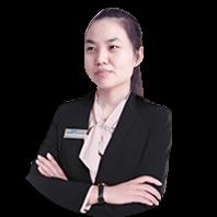昆山捷梯职业教育培训中心王婉