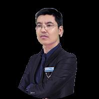 昆山捷梯职业教育培训中心赵维龙