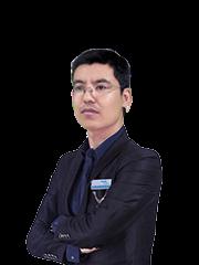 张家港捷梯职业培训学校赵维龙