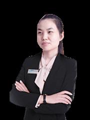 张家港捷梯职业培训学校王婉