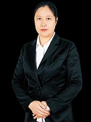 仁和会计安庆校区蔡丛华