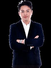 济南仁和会计培训学校刘欣