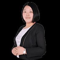 济南仁和会计培训学校张清香