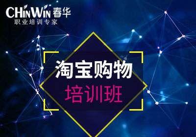 温岭淘宝购物培训泽国电脑入门培训
