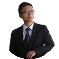 宁波市北仑春华教育培训学校陈昭儒