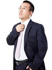 宁波市北仑春华教育培训学校涂源贞