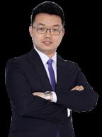 学大教育南昌分校师大学习中心彭辉