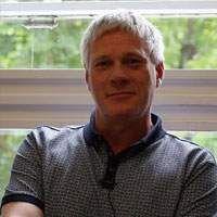 上海学通国际课程David Costin