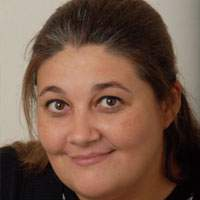 上海学通国际课程Victoria Matthews