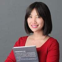 上海学通国际课程陈周