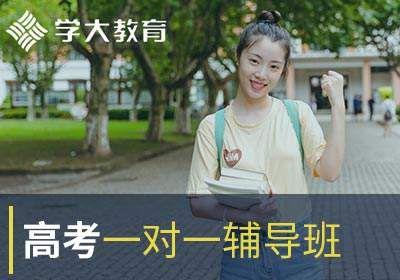 深圳高考一对一课外辅导