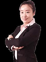 常州市昂立教育培训中心刘莹