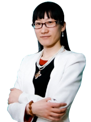 昆山逸仙人才培训学校Miss Xia