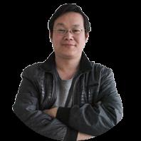 北京火星人电脑培训学校王华