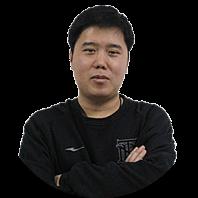 北京火星人电脑培训学校魏利华