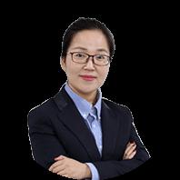 学大教育南昌分校红谷滩学习中心张宏新