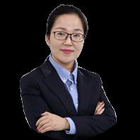 长春学大教育佳园校区张宏新