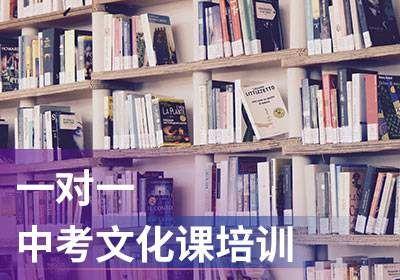 沈阳韦德中考英语补习班