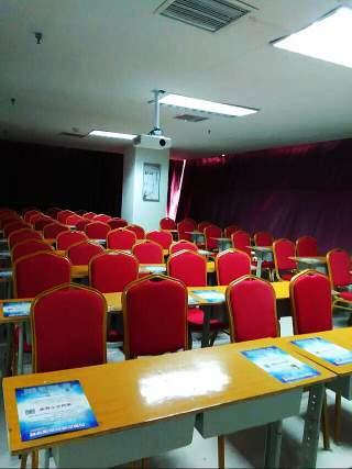 内蒙古建设学校