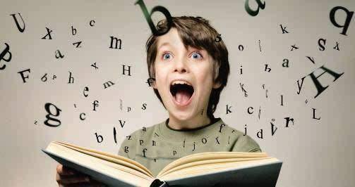 苏州雅思英语培训:雅思写作句型总结