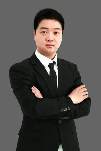 北京兄弟连IT李国新