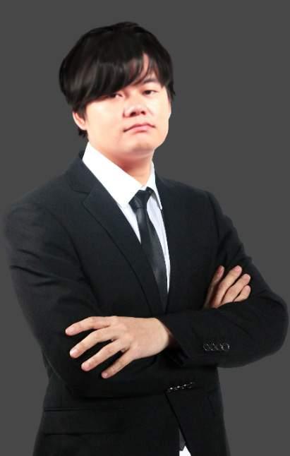 北京兄弟连IT陈玉龙