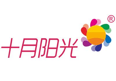 北京育婴师培训班