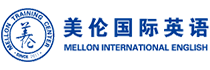 扬州美伦国际英语培训