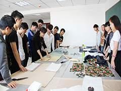 北京服装制板工艺全科班