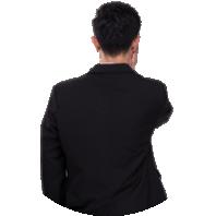 北京世纪仁康疼痛医学研究院张天民