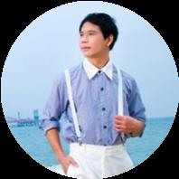 东莞市信达职业培训陈炯成高级讲师