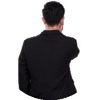 南昌八一技术学校张老师