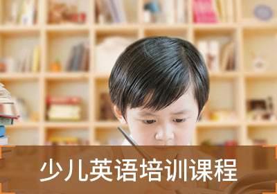 龙华学生英语培训课程VIP一对一辅导