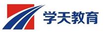 徐州学天教育