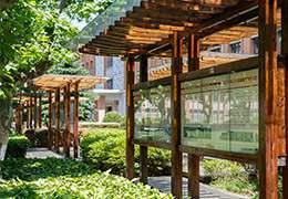 重庆市巴南区乐思课外辅导培训学校