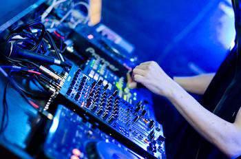 常州DJ培训