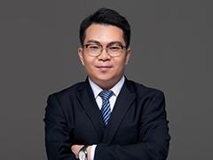 北京因特驰软件培训高红岩