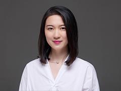 北京因特驰软件培训曲晓霞
