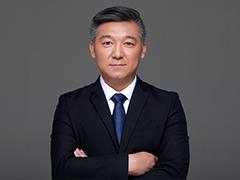 北京因特驰软件培训姜大伟