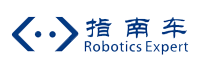 杭州指南车机器人工程师学院