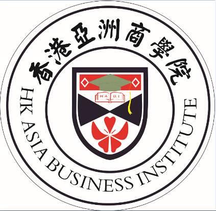 为什么要学习MBA.EMBA?深圳MBA哪家好