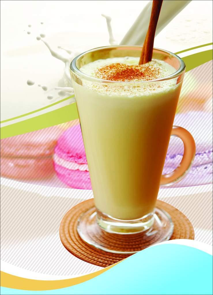 上海哪里有学习奶茶技术培训果汁果茶贡茶冷饮
