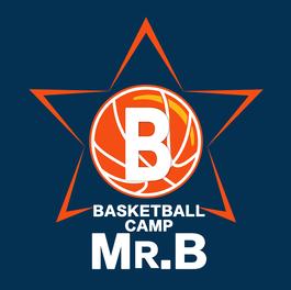 Mr.B外教<em>篮球</em>训练营2018Mr.B耐克国际<em>篮球</em>营-香港站报名中