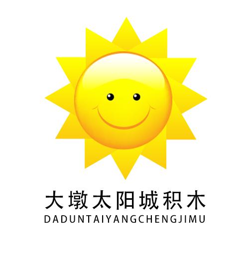 南京乐高体验馆3岁乐高课程48课时