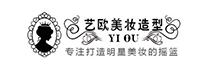 宁波北仑美妆学院