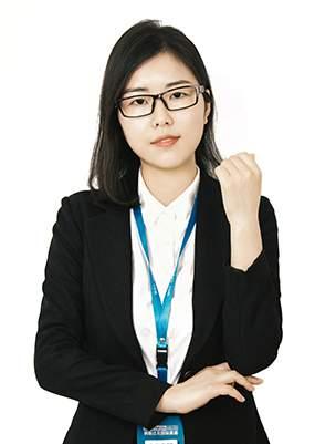 Cindy 唐翠珍